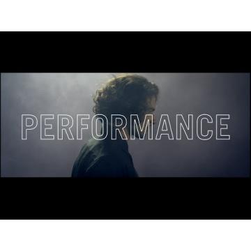 Meet the Incredible Performance of ZenFone 3 Deluxe | ASUS